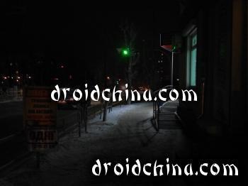 jiayu g5 camera night shot 1