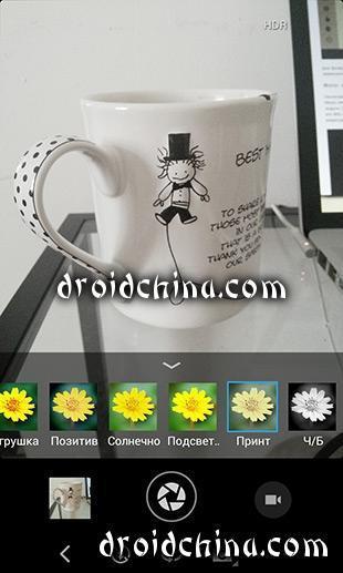 1392198885_s40211-141942