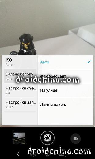 1392198904_s40211-141406