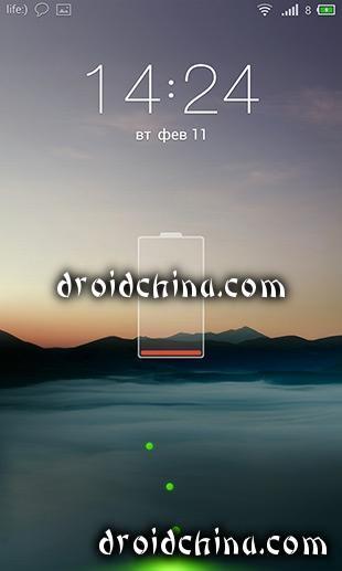 1392198908_s40211-142432
