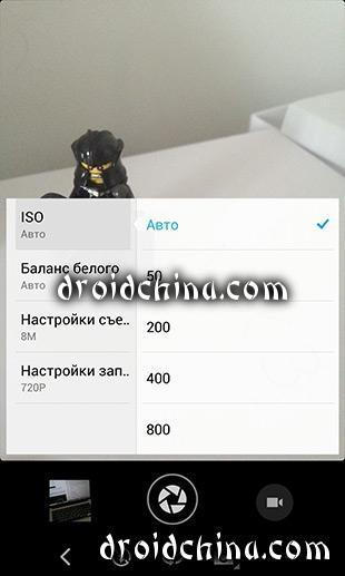 1392198951_s40211-141402
