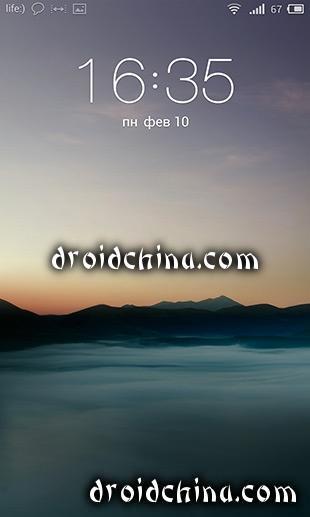 1392198955_s40210-163552