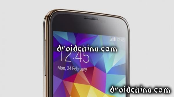 HDC-Galaxy-S5-Lte-