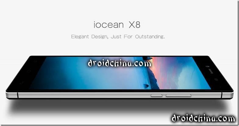 iocean_x8_002