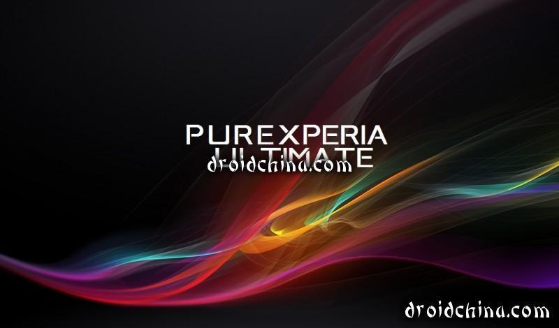 Sony-Xperia-Z-Wallpaper-HD