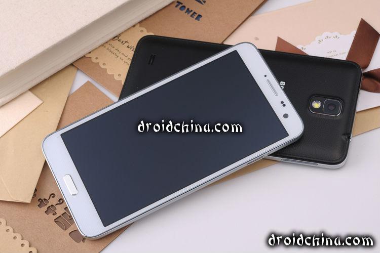 Goophone-N3-octa-core-phone-11