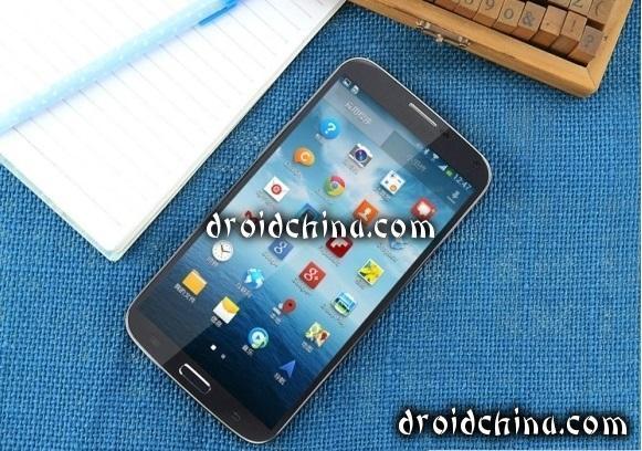 HDC-Galaxy-S4-Mega-II-Black-Front