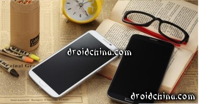 HDC-Galaxy-S4-Mega-II-Black-White