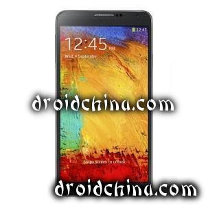 HDC Galaxy Note 3 Vitas